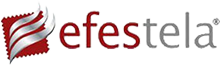 schneider einlage logo