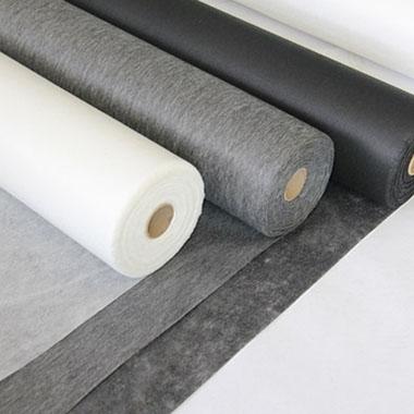 kağıt telalar